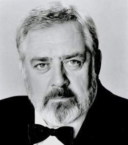 Raymond Burr, or the judge I saw today. Picture courtesy: www.gloubik.info